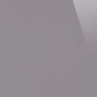 Grigio Cemento - Lux