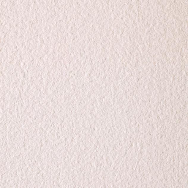 Bianco Polare - Vesuvio