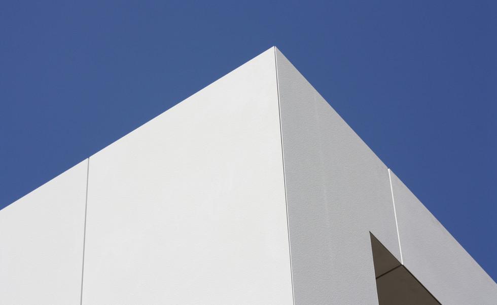 lastre pareti ventilate macro 015.JPG
