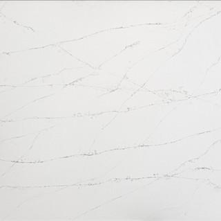 Bianco Vittoria - Satin