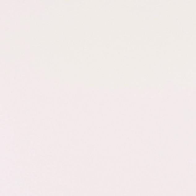 Bianco Polare - Satin