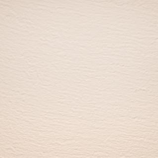 Bianco Crema - Dune