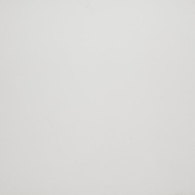 Bianco Artico - Lithos