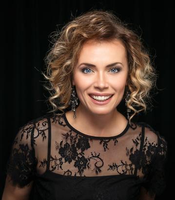 Mirka Partlova