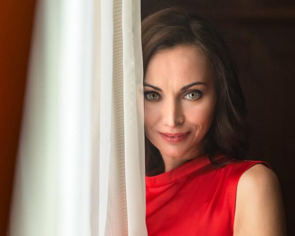 Zuzana Moravcová