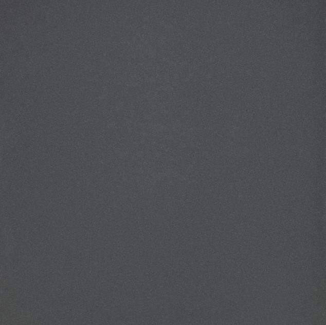 Nero Antracite - Lithos
