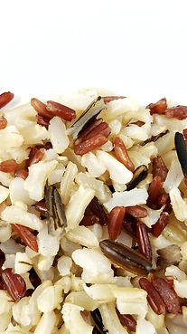 Cooked Rice Medley (Zoomed).jpg