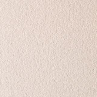 Bianco Crema - Vesuvio