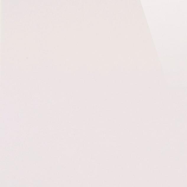 Bianco Polare - Lux