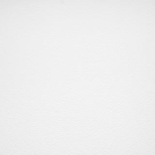 Bianco Assoluto - Vesuvio
