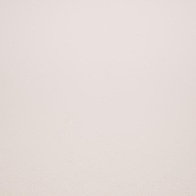 Bianco Polare - Lithos