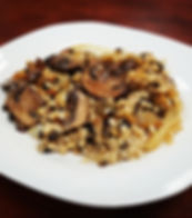 Heirloom Barley Murshroom Dish.jpg