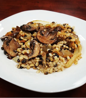 Heirloom Barley Murshroom Dish.jpg
