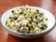 Mediteranean Quinoa Kale Salad.jpg