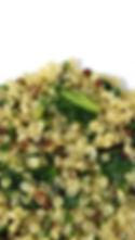 Cooked Quinoa--Kale Blend.jpg