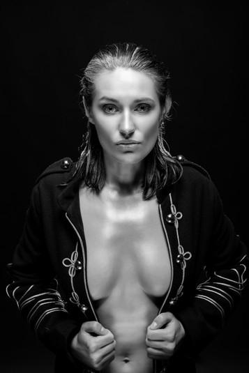 Diana Minarovičová-8813-Edit-2.jpg