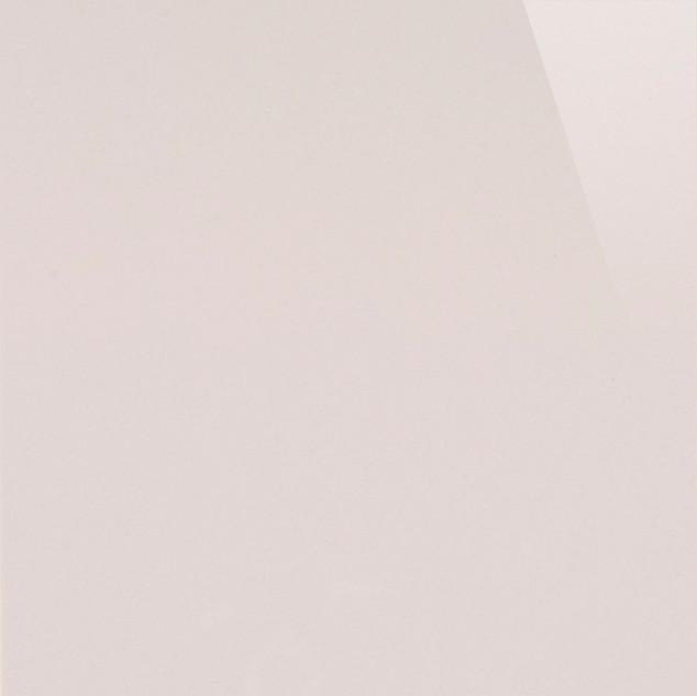 Bianco Crema - Lux