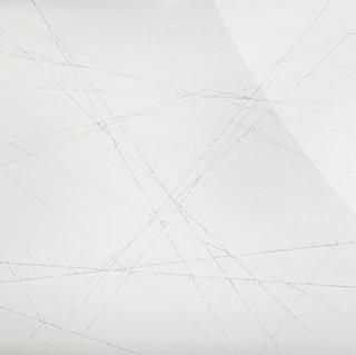 Bianco Elettra - Lux