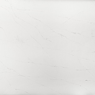 Bianco Aurora - Satin