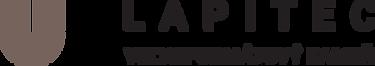 logo-lapitec.png