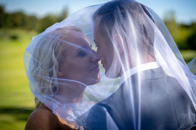svadba, wedding day