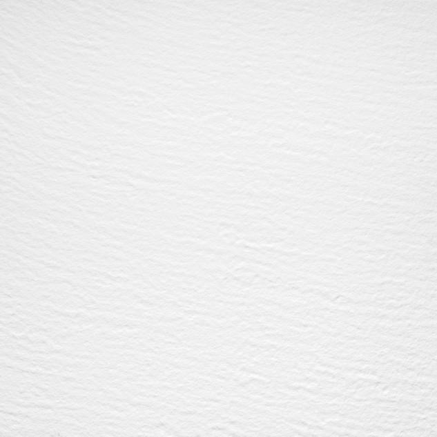 Bianco Assoluto - Dune