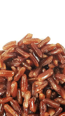 Cooked Red Rice (Zoomed).jpeg