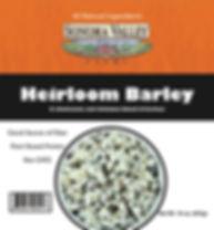 SVF Heirloom Barley 112818 embedded (dra