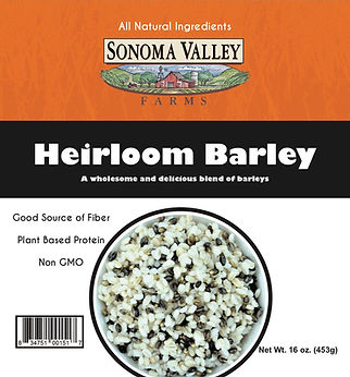 SVF Heirloom Barley 112818 embedded (dra