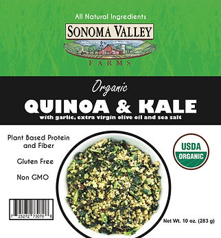 SVF Quinoa Kale 110718 embedded (dragged