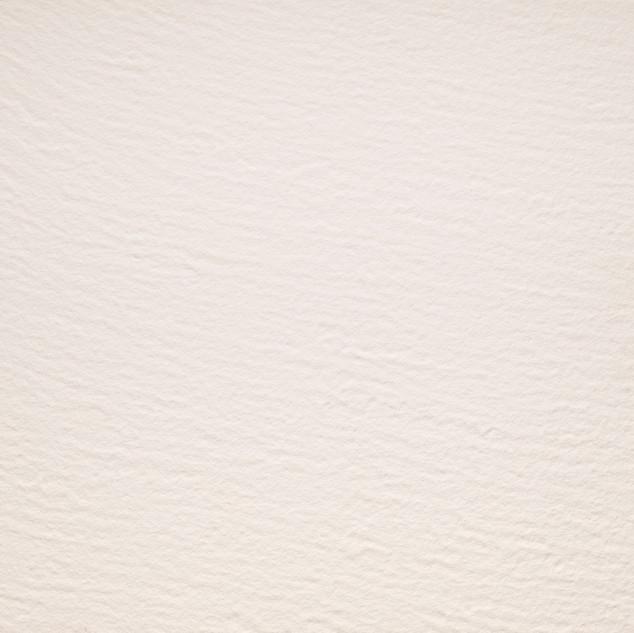 Bianco Polare - Dune