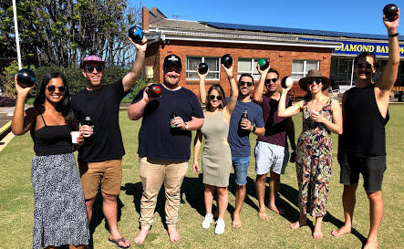 group holding up bowls.jpg