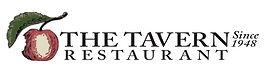 Tavern Logo .jpg