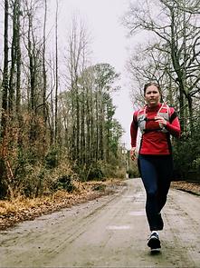 Joy in running.webp