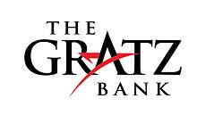 Gratz Bank Fullcolor logo.jpg