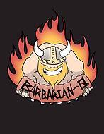BarbarianQ.jpg