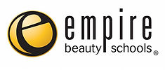 empire_beauty_schools.jpeg