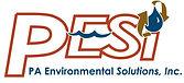 PESI_Logo_highres.jpg
