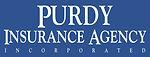 Purdy_Ins Logo 2.jpg