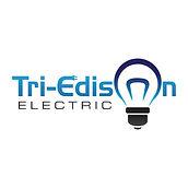 TriEdisonElectric-03.jpg