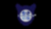 thumbnail_official logo PNG Transparent(