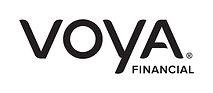 VoyaFinancial.jpg