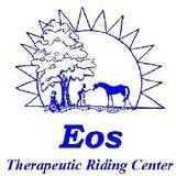 EOStherapeutic.jpg