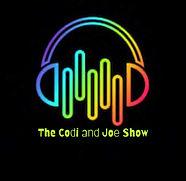 TheCodiandJoeShow.JPG
