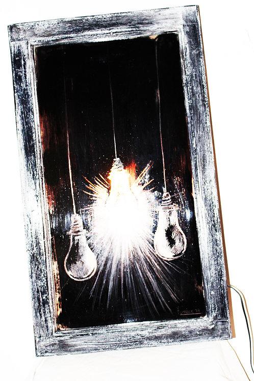 La terza luce