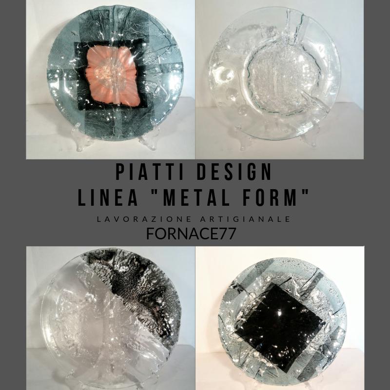 piatti design linea _metal form_.png