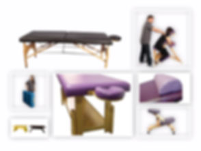 collage muebles spa.JPG