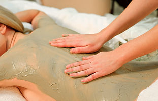 Skin-therapy-treatment-day-spa.jpg