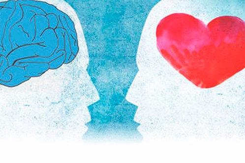 Inscripcion y Desbloqueo Emocional parte 1