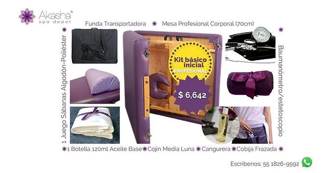 Kit basico masoterapeuta Profesional.jpg
